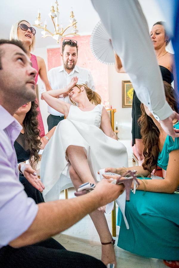 36 γάμος στη Λάρισα.jpg
