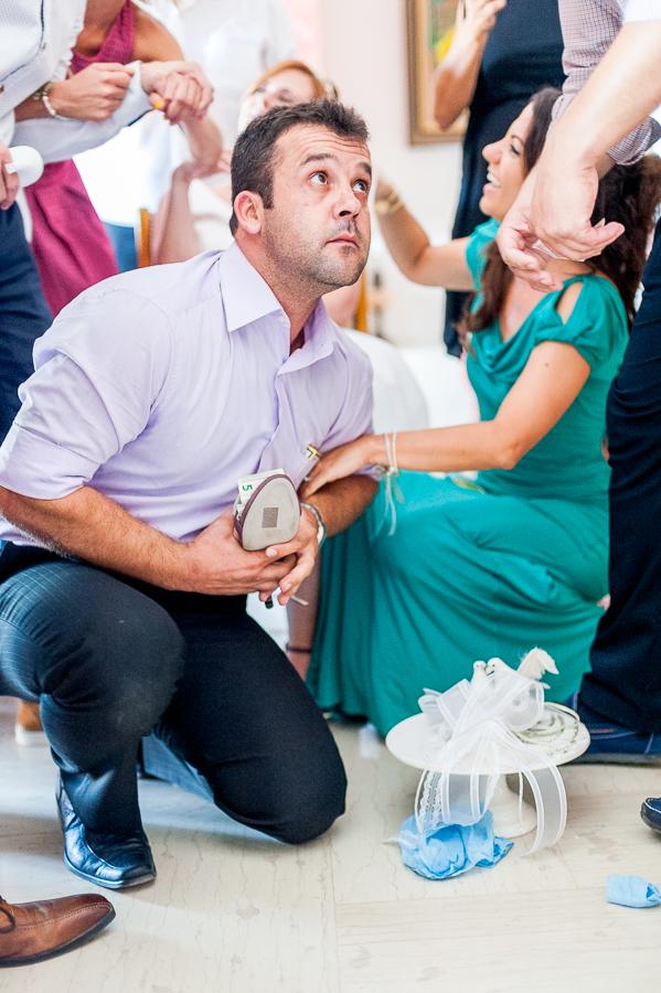 38 γάμος στη Λάρισα.jpg