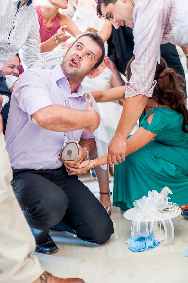 39 γάμος στη Λάρισα.jpg