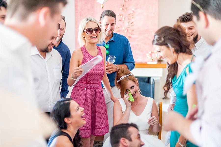 41 γάμος στη Λάρισα.jpg