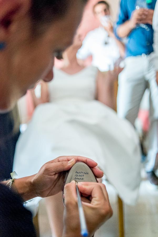 42 γάμος στη Λάρισα.jpg