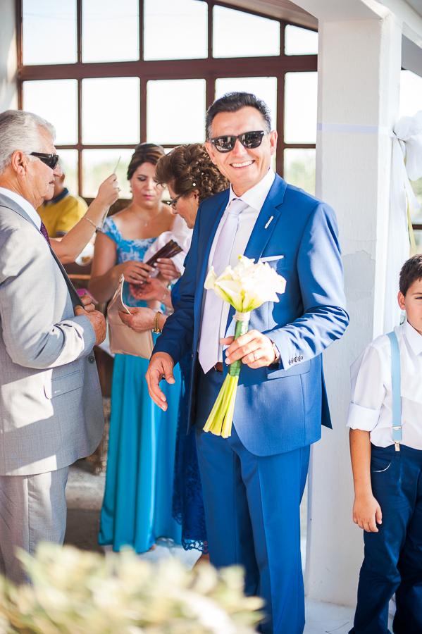 44 γάμος στη Λάρισα.jpg