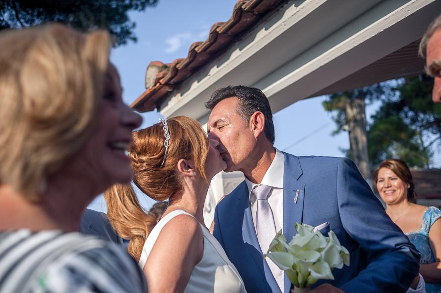 52 γάμος στη Λάρισα.jpg