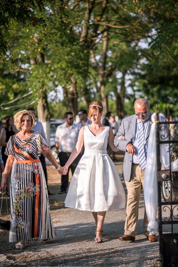 51 γάμος στη Λάρισα.jpg