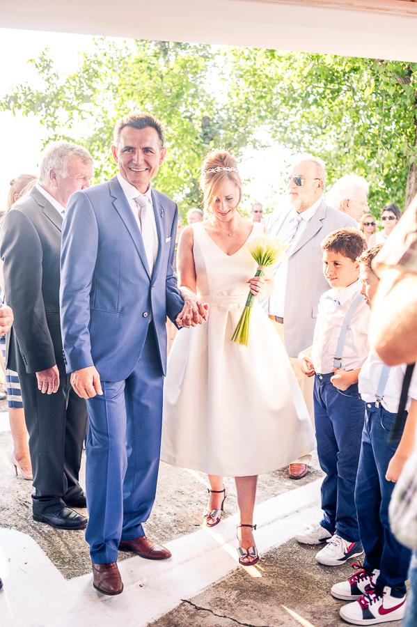 54 γάμος στη Λάρισα.jpg