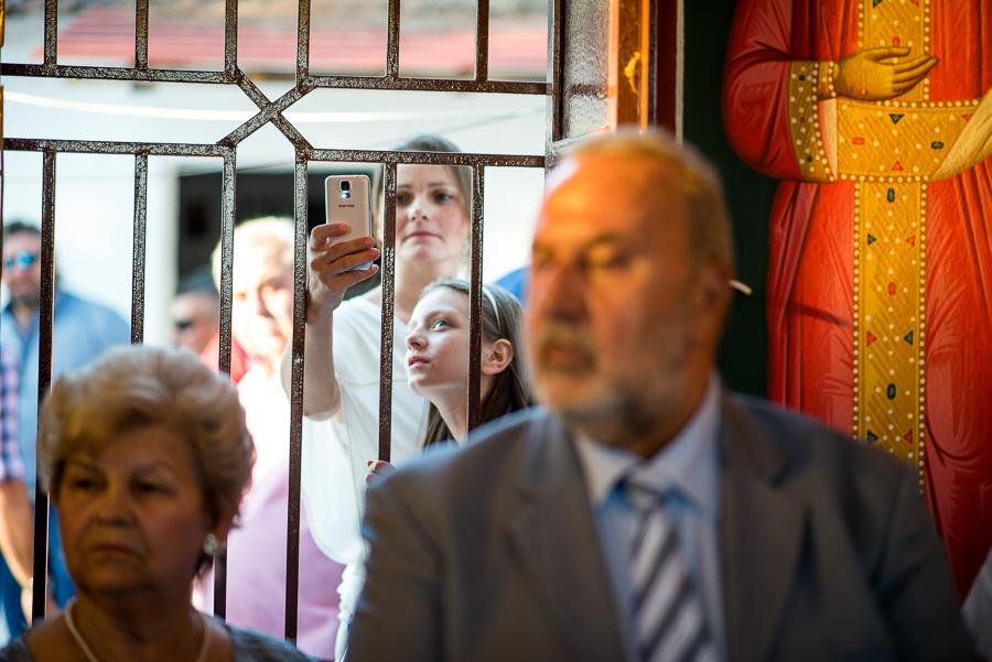 56 γάμος στη Λάρισα.jpg