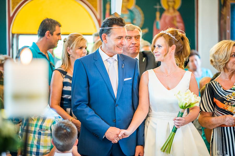 57 γάμος στη Λάρισα.jpg