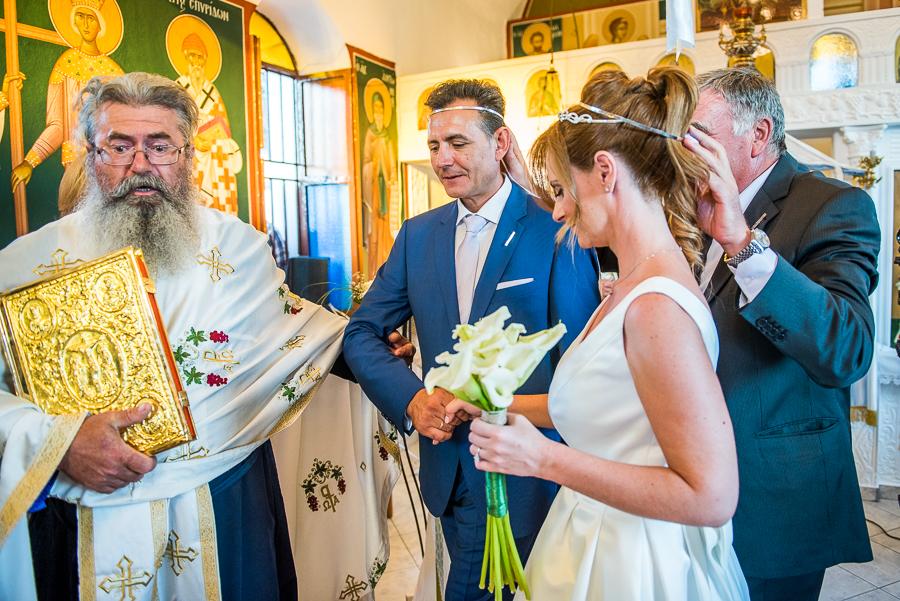 59 γάμος στη Λάρισα.jpg