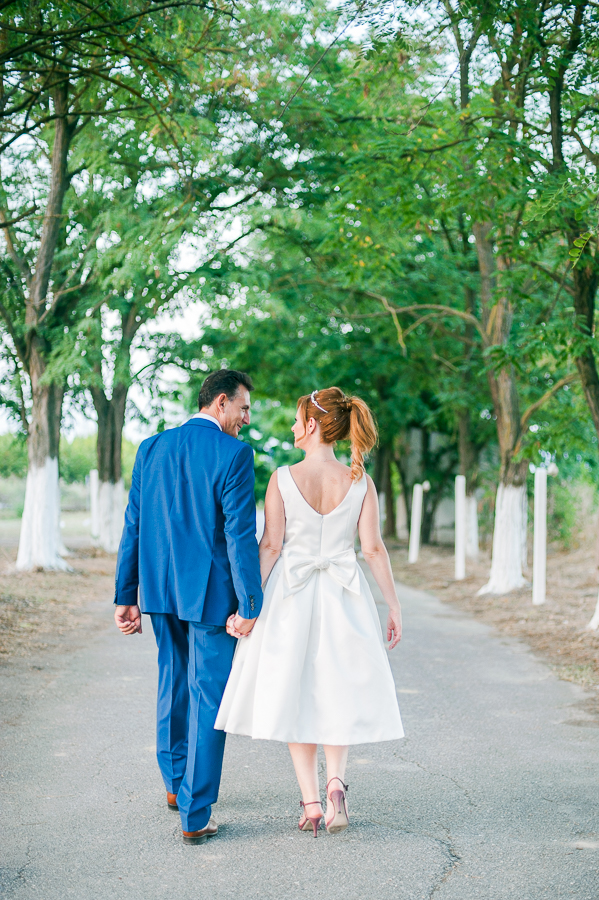 68 γάμος στη Λάρισα.jpg