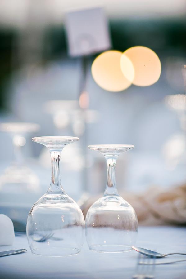 69 γάμος στη Λάρισα.jpg