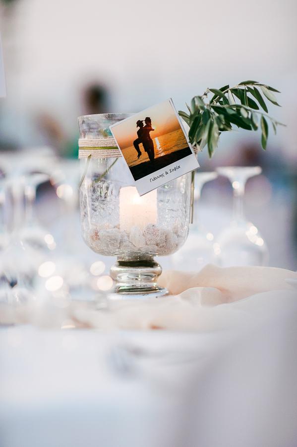 72 γάμος στη Λάρισα.jpg