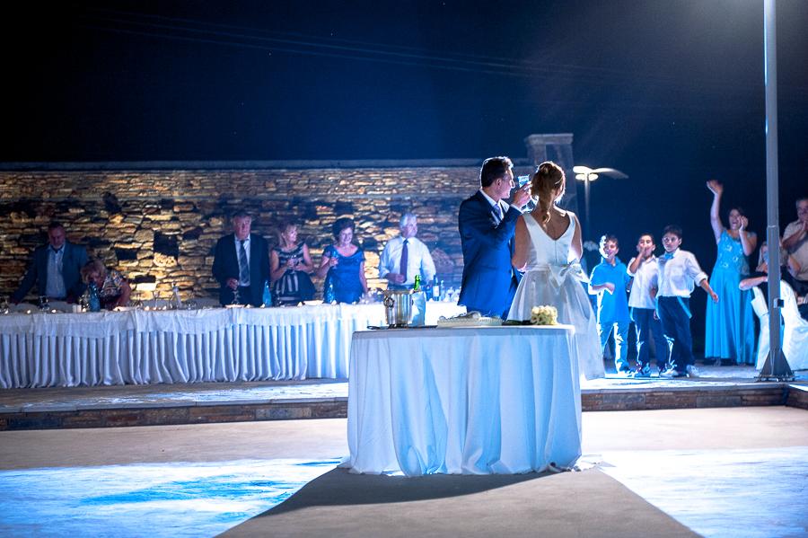 78 γάμος στη Λάρισα.jpg
