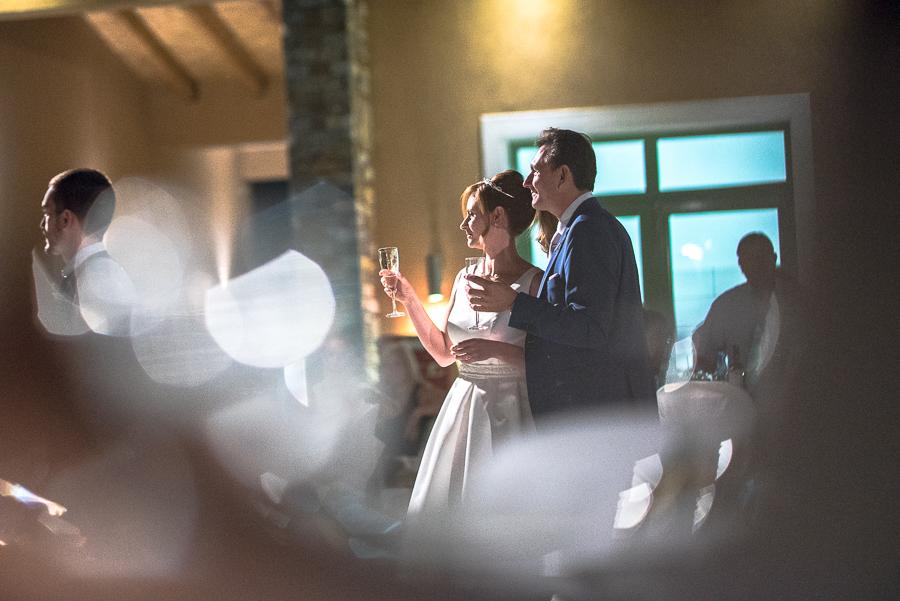 80 γάμος στη Λάρισα.jpg