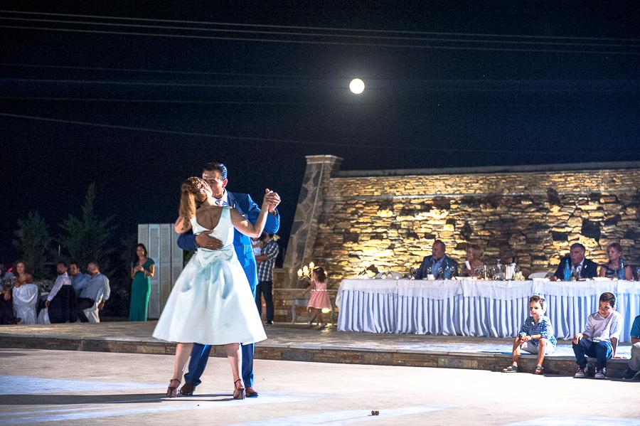 83 γάμος στη Λάρισα.jpg
