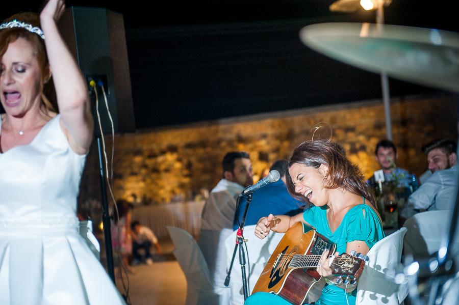 91 γάμος στη Λάρισα.jpg
