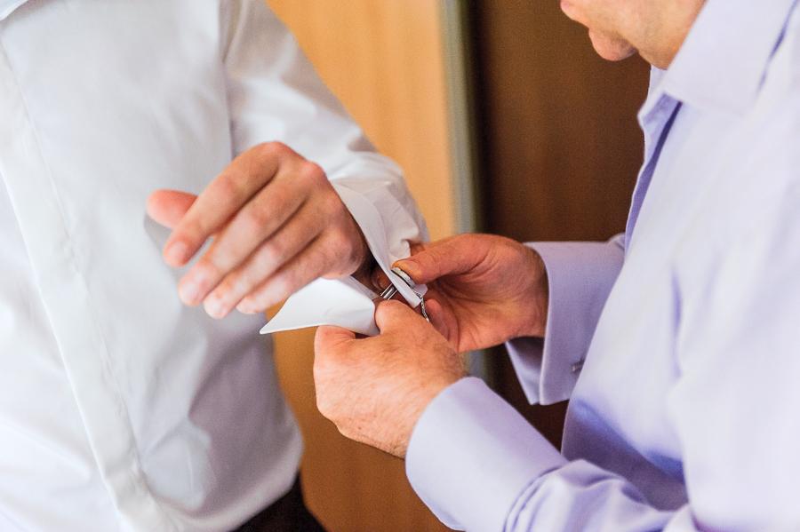 26 γάμος στον άγιο Δημήτριο Ψυχικού.jpg