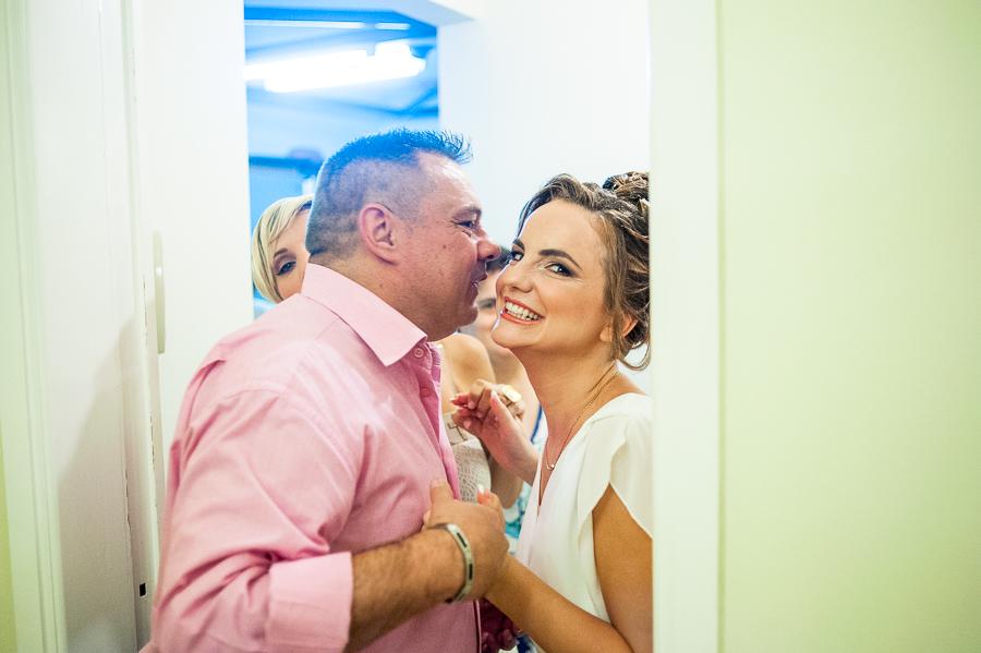 40 γάμος στον άγιο Δημήτριο Ψυχικού.jpg