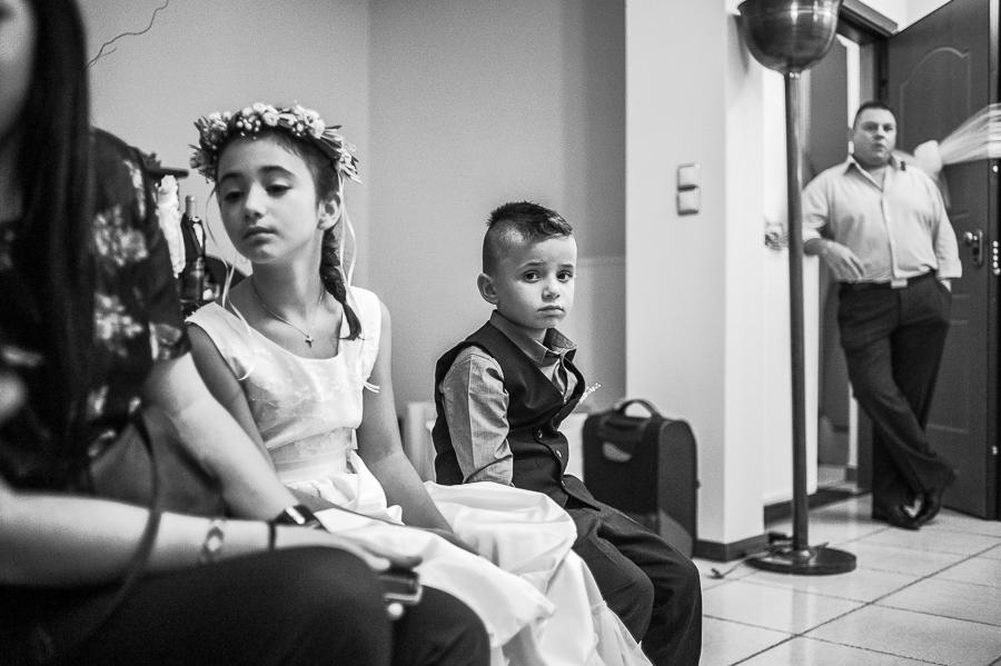 39 γάμος στον άγιο Δημήτριο Ψυχικού.jpg