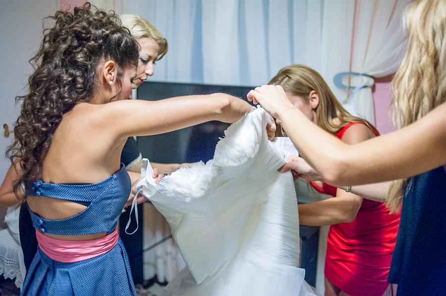 42 γάμος στον άγιο Δημήτριο Ψυχικού.jpg