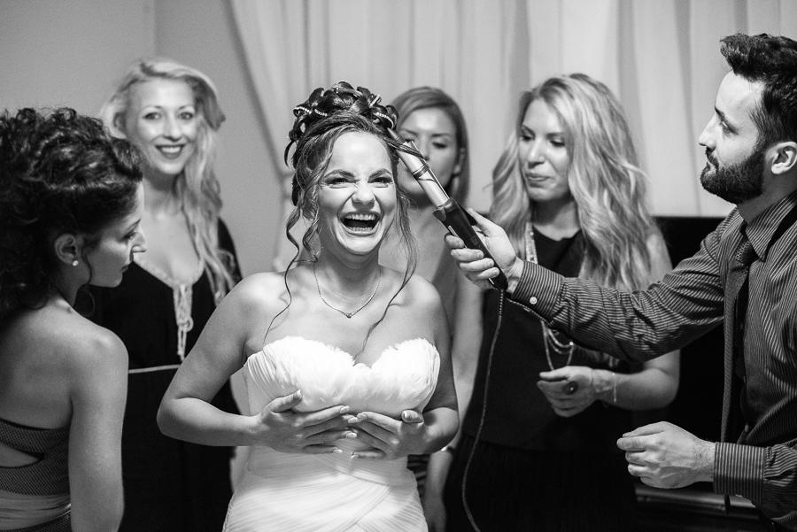 47 γάμος στον άγιο Δημήτριο Ψυχικού.jpg