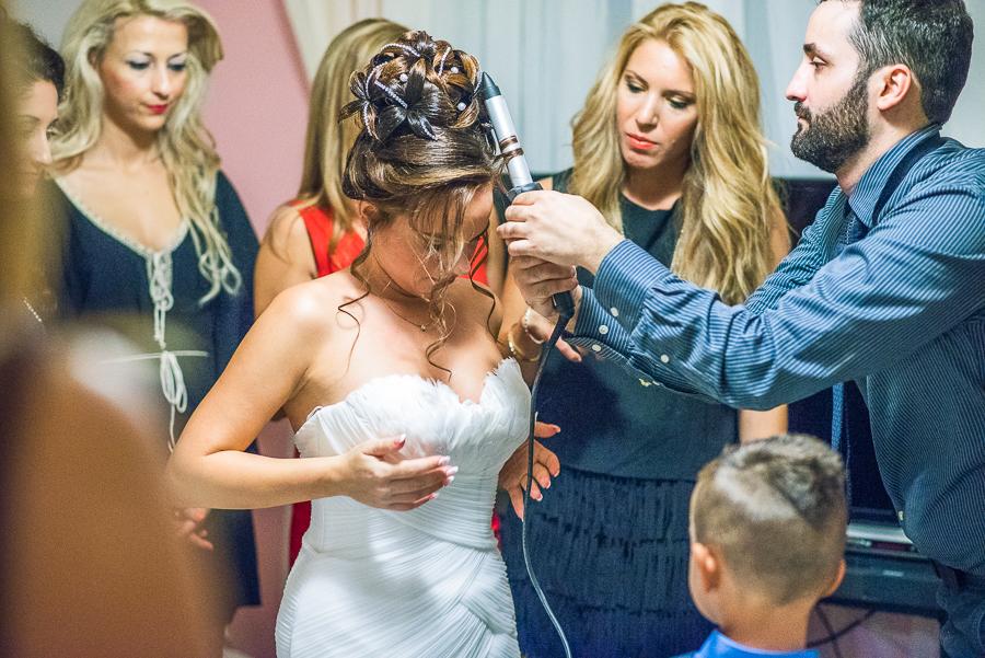 48 γάμος στον άγιο Δημήτριο Ψυχικού.jpg
