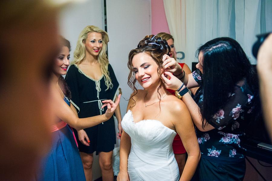 50 γάμος στον άγιο Δημήτριο Ψυχικού.jpg