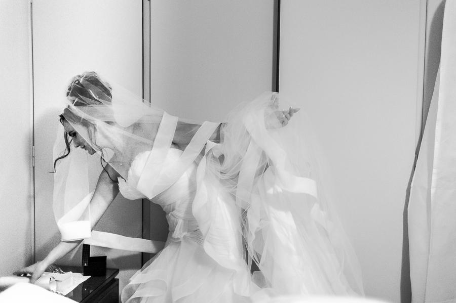 57 γάμος στον άγιο Δημήτριο Ψυχικού.jpg