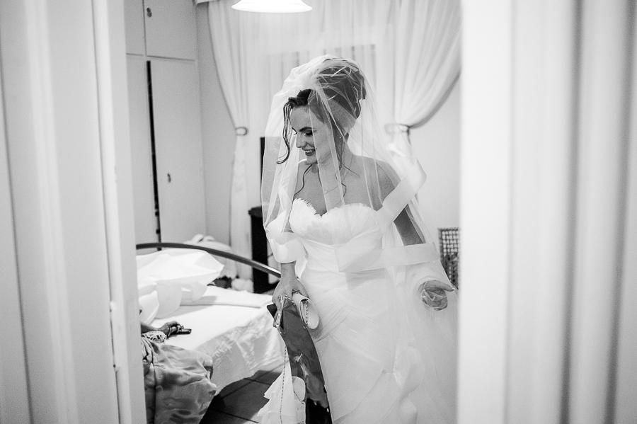 59 γάμος στον άγιο Δημήτριο Ψυχικού.jpg