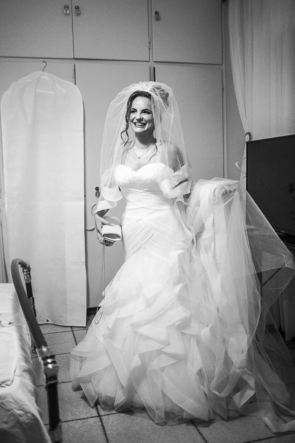58 γάμος στον άγιο Δημήτριο Ψυχικού.jpg