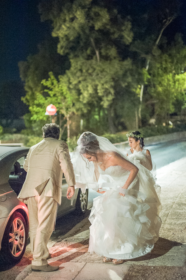 62 γάμος στον άγιο Δημήτριο Ψυχικού.jpg