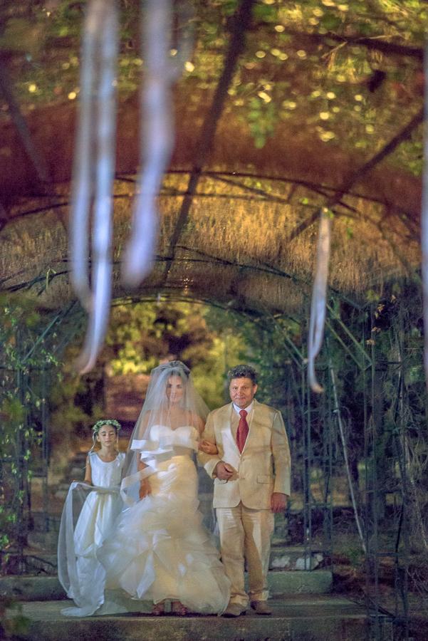 64 γάμος στον άγιο Δημήτριο Ψυχικού.jpg