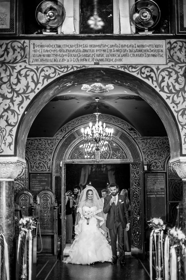 66 γάμος στον άγιο Δημήτριο Ψυχικού.jpg