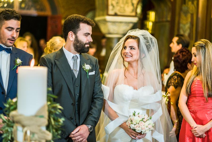 67 γάμος στον άγιο Δημήτριο Ψυχικού.jpg