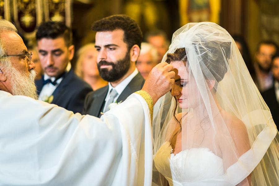 68 γάμος στον άγιο Δημήτριο Ψυχικού.jpg