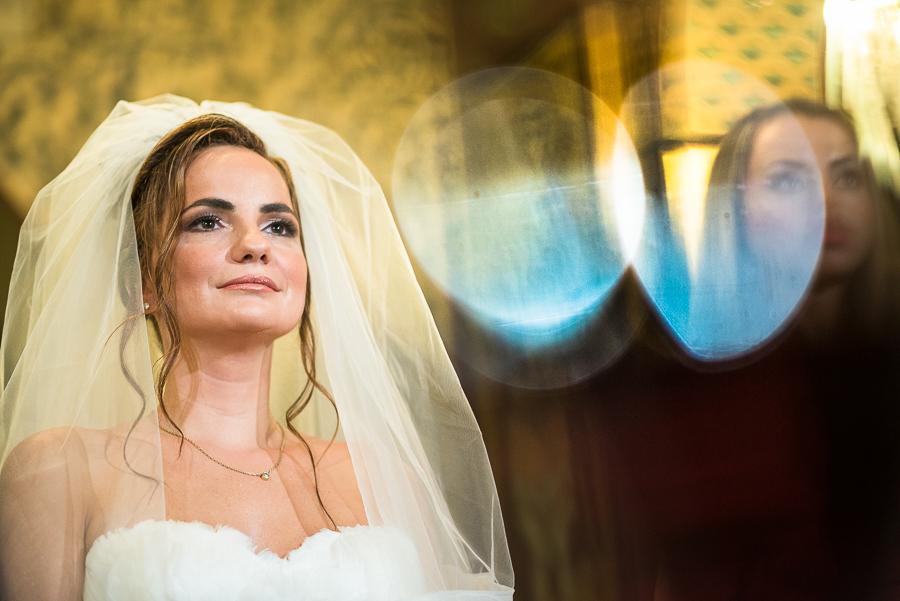 69 γάμος στον άγιο Δημήτριο Ψυχικού.jpg
