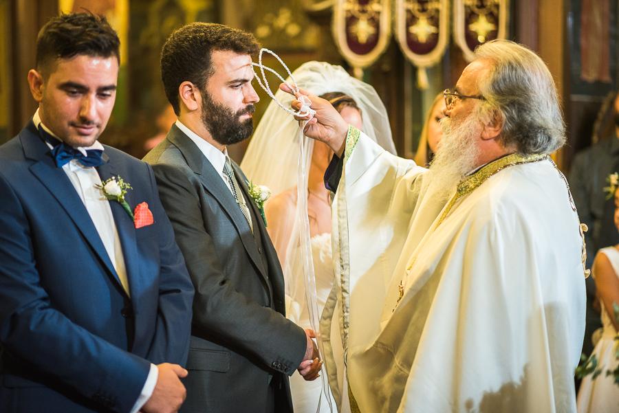 71 γάμος στον άγιο Δημήτριο Ψυχικού.jpg