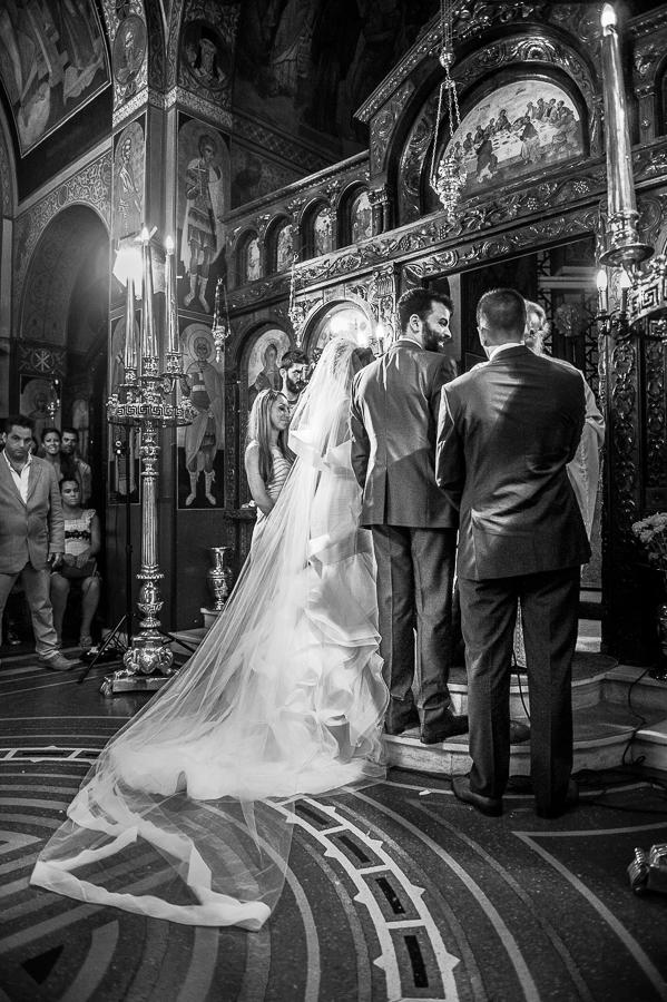 73 γάμος στον άγιο Δημήτριο Ψυχικού.jpg