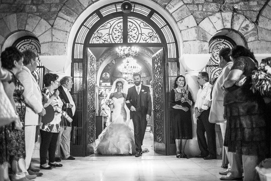 74 γάμος στον άγιο Δημήτριο Ψυχικού.jpg