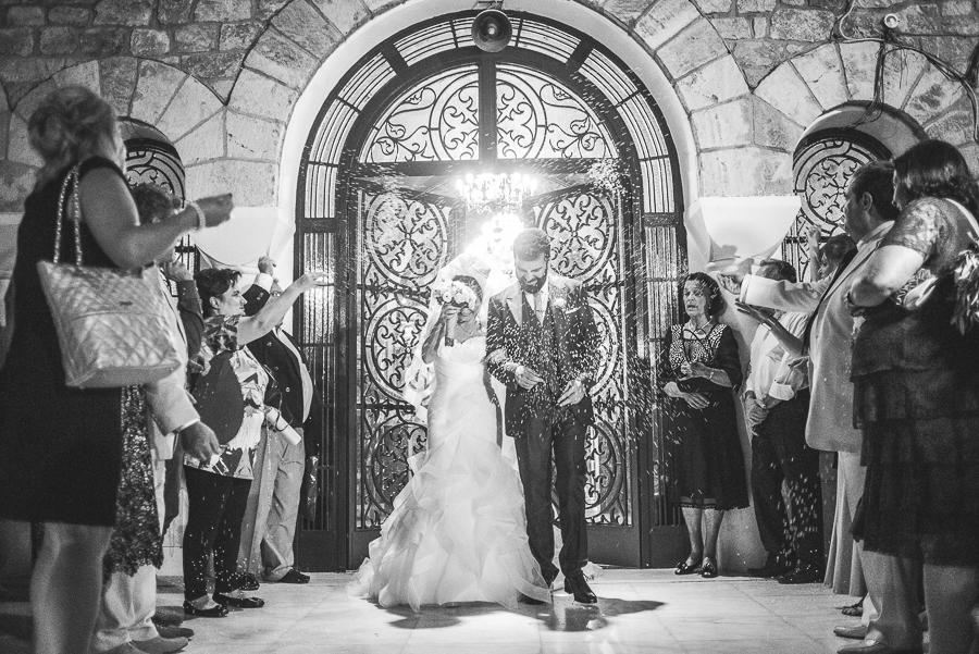 75 γάμος στον άγιο Δημήτριο Ψυχικού.jpg