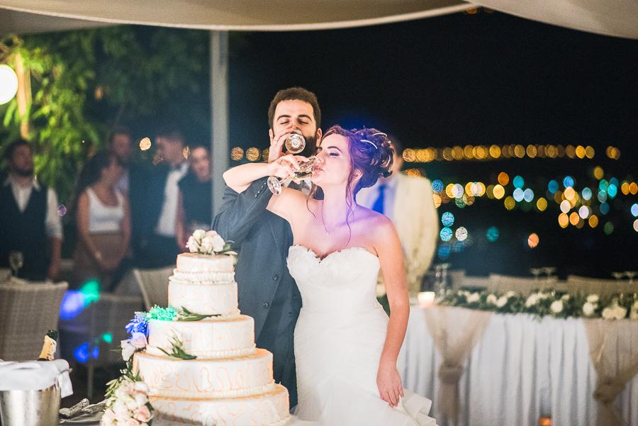 80 γάμος στον άγιο Δημήτριο Ψυχικού.jpg