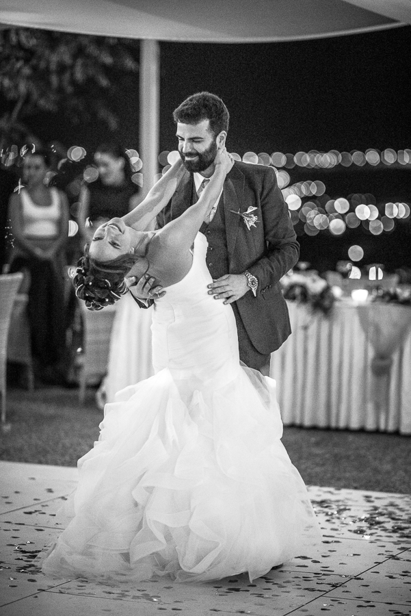 83 γάμος στον άγιο Δημήτριο Ψυχικού.jpg