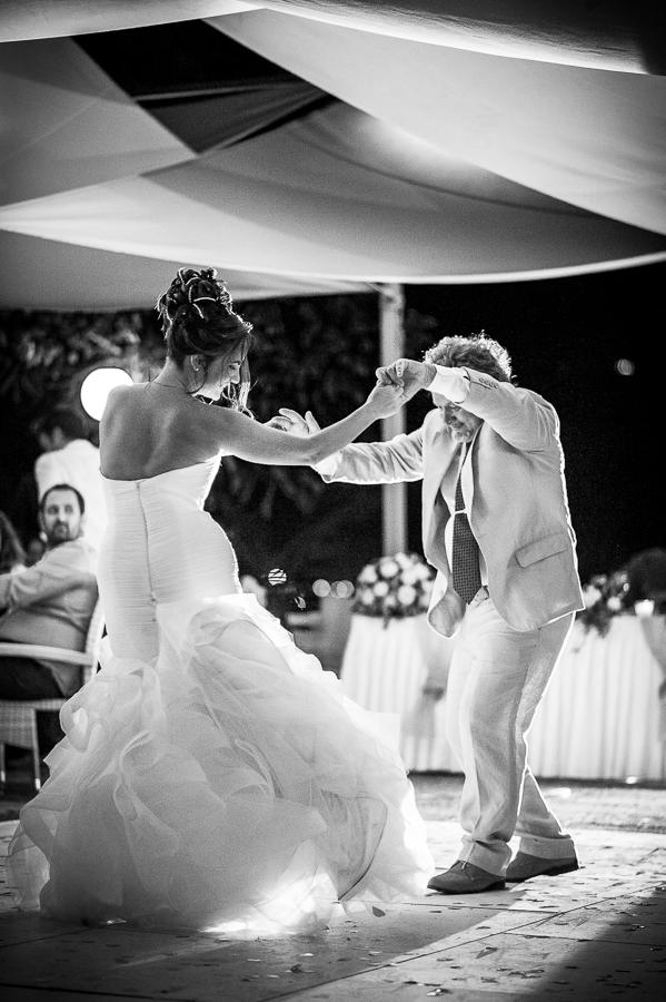 84 γάμος στον άγιο Δημήτριο Ψυχικού.jpg