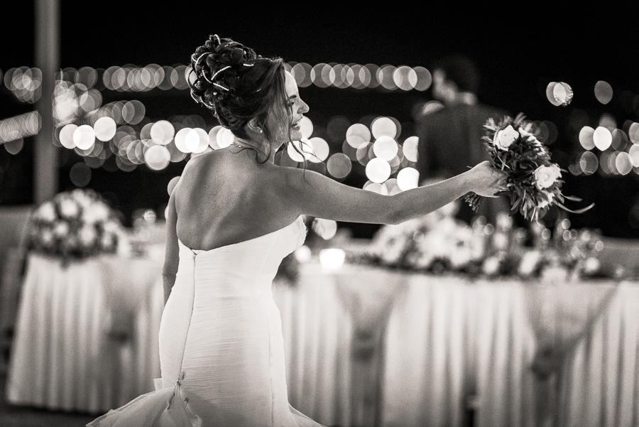 85 γάμος στον άγιο Δημήτριο Ψυχικού.jpg