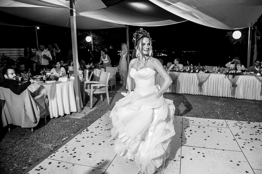 91 γάμος στον άγιο Δημήτριο Ψυχικού.jpg