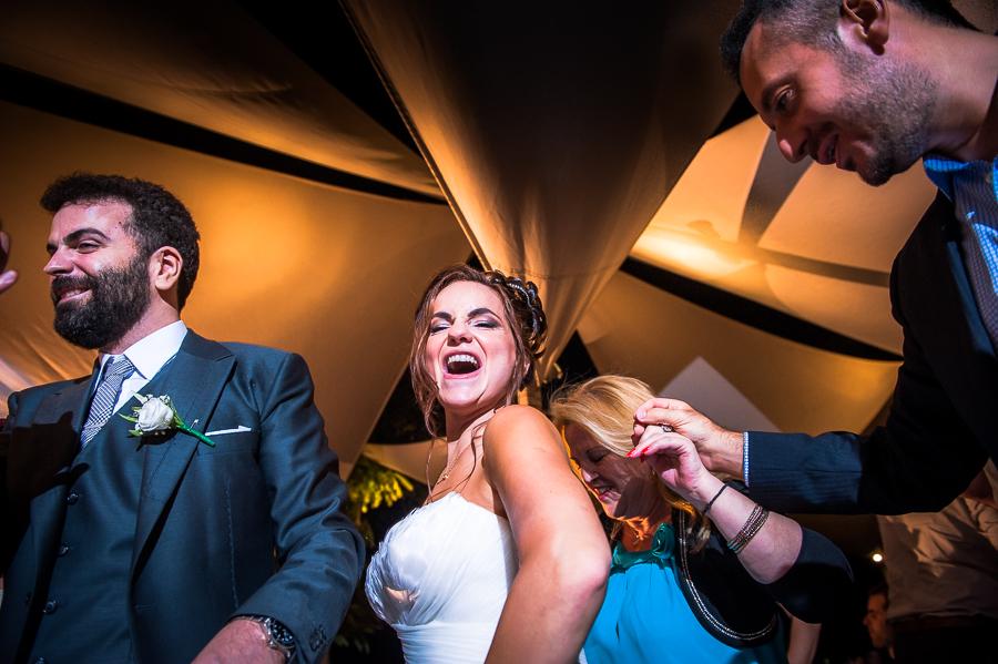 90 γάμος στον άγιο Δημήτριο Ψυχικού.jpg