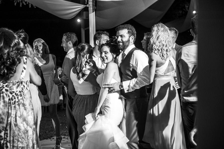 97 γάμος στον άγιο Δημήτριο Ψυχικού.jpg