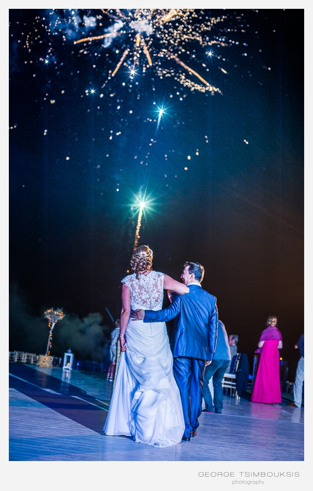 104 Wedding in Amalteia fireworks.jpg
