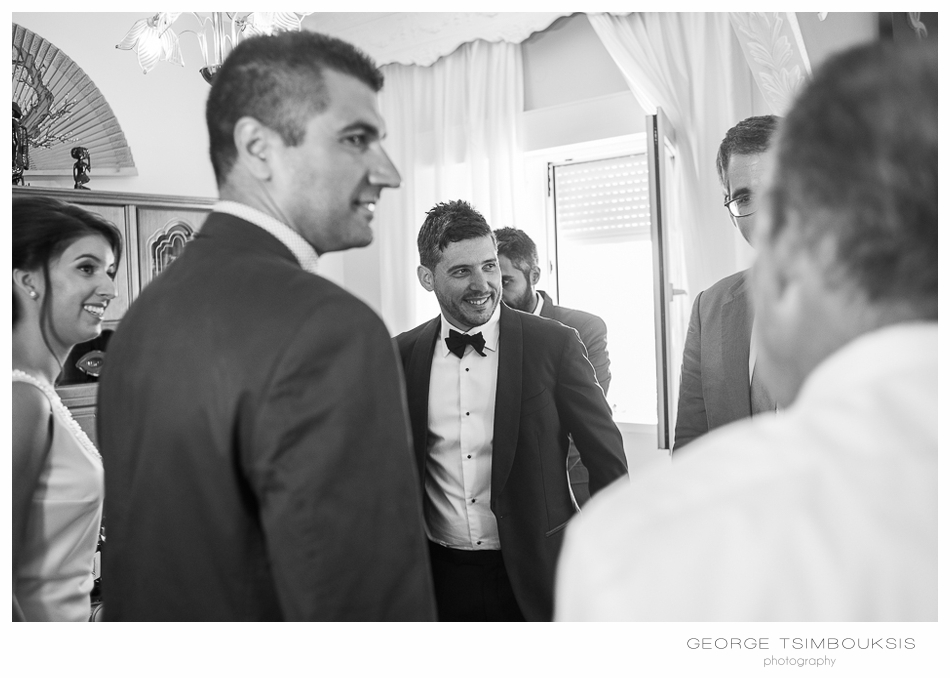 22_Wedding in Chios.jpg