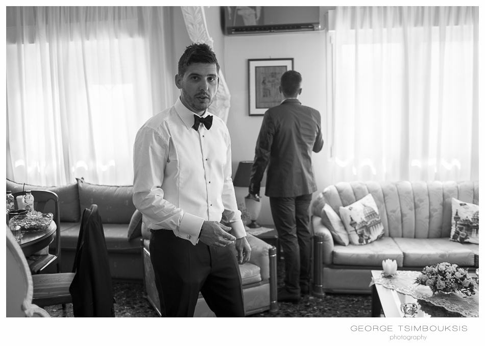 27_Wedding in Chios groom.jpg