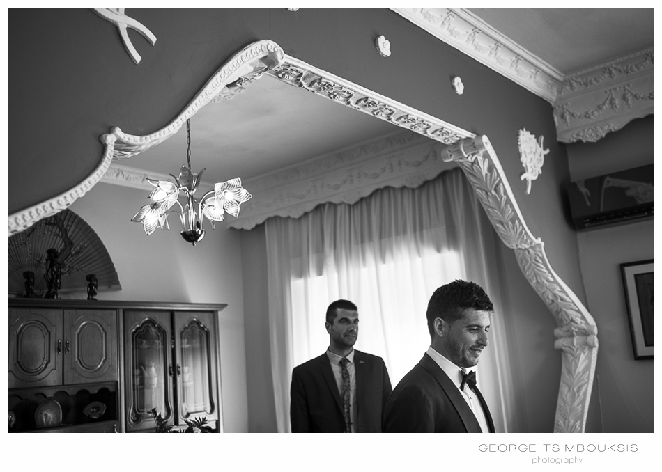 31_Wedding in Chios.jpg